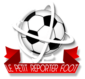 Le petit reporter foot